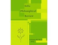 Vol. III, No. 2, 2009 Institutions
