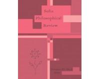 Vol. IV, No. 2, 2010 Institutions