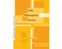 Vol. VIII, No. 1, 2014 Institutions