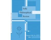 Vol. VIII, No. 2, 2014 Individuals