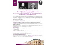 Marx & Dostoevsky: connections & ...