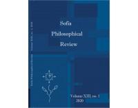 Vol. XIII, No. 1, 2020 Individuals